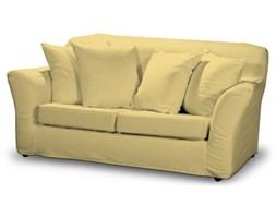 Dekoria Pokrowiec na sofę Tomelilla 2-osobową nierozkładaną w kolekcji Manchester