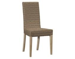 Dekoria Sukienka na krzesło Harry krótka Living 112-55