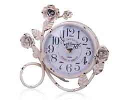 Zegar Stojący Floro