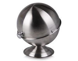 Cukiernica Ball