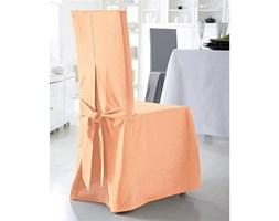 Pokrowiec na krzesło (zestaw 2 sztuk)