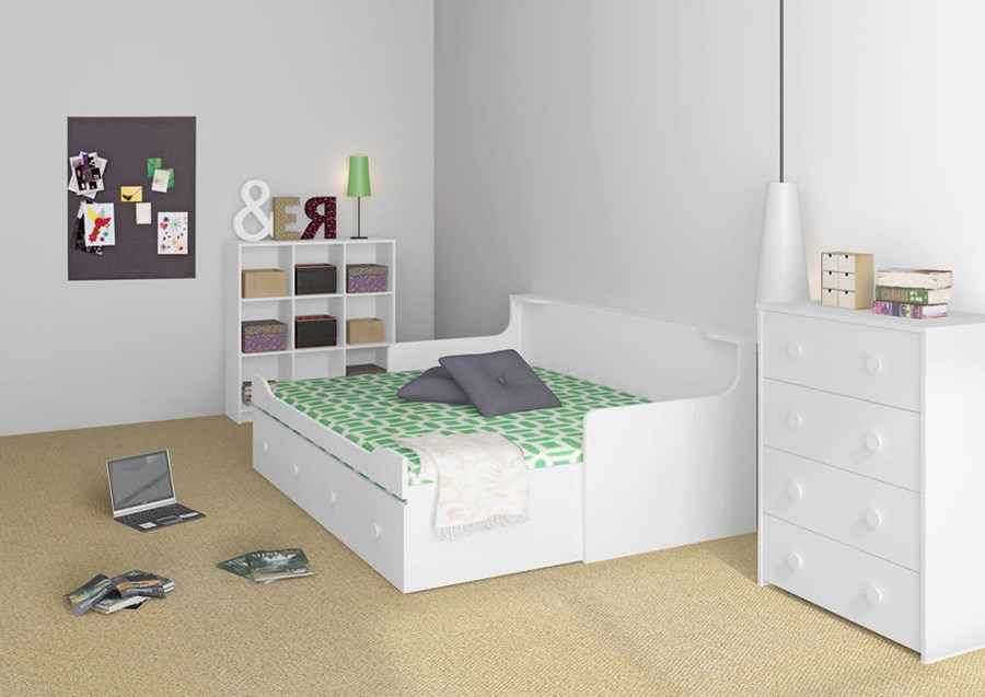 combee bia e ko m odzie owe ka dla dzieci. Black Bedroom Furniture Sets. Home Design Ideas