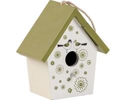 Domek dla ptaków Spring