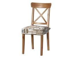 Dekoria Siedzisko na krzesło Ingolf Martha 119-04