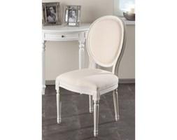 Dekoria Krzesło Gautier white