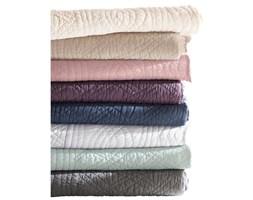 Pokrowiec na materac, w stylu boutis, wierzch: płótno bawełniane