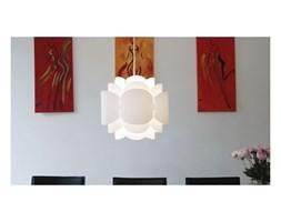 Vita Alba Design - biała