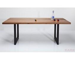 Stół Factory Wood 200x90 KARE design