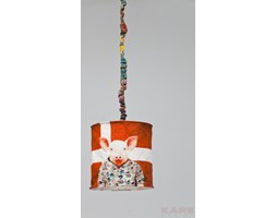 Kare Design Mr. Denmark Lampa Wisząca - 36229