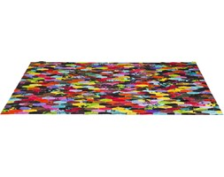 Kare Design Harlekin Colore Dywan170x240cm - 36119