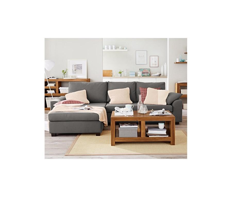 kanapa naro nikowa szara sofy i kanapy zdj cia. Black Bedroom Furniture Sets. Home Design Ideas