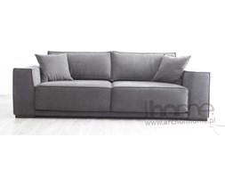 Sofa VICTOR 3