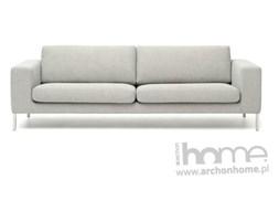 Sofa BIKI 3