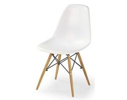 Krzesło K-153 białe