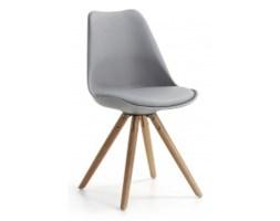 Krzesło Ralf Grey