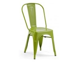 Krzesło Andromena Green