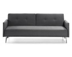 Sofa rozkladana Flora Clic Clac