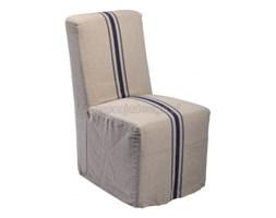Krzesło MADAM