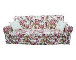 Sofa FLOWER - rozkładana