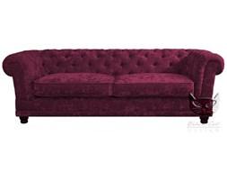 Biscuit kolonialna sofa