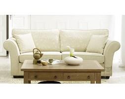 Sofa w stylu prowansalskim Classic 01 rozkladana