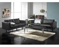 Luksusowa sofa Torres - 2 osobowa