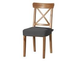 Dekoria Siedzisko na krzesło Ingolf Quadro 136-14