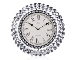 Zegar Wiszący Crystal