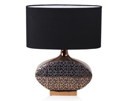 Lampa Stojąca Egyptian
