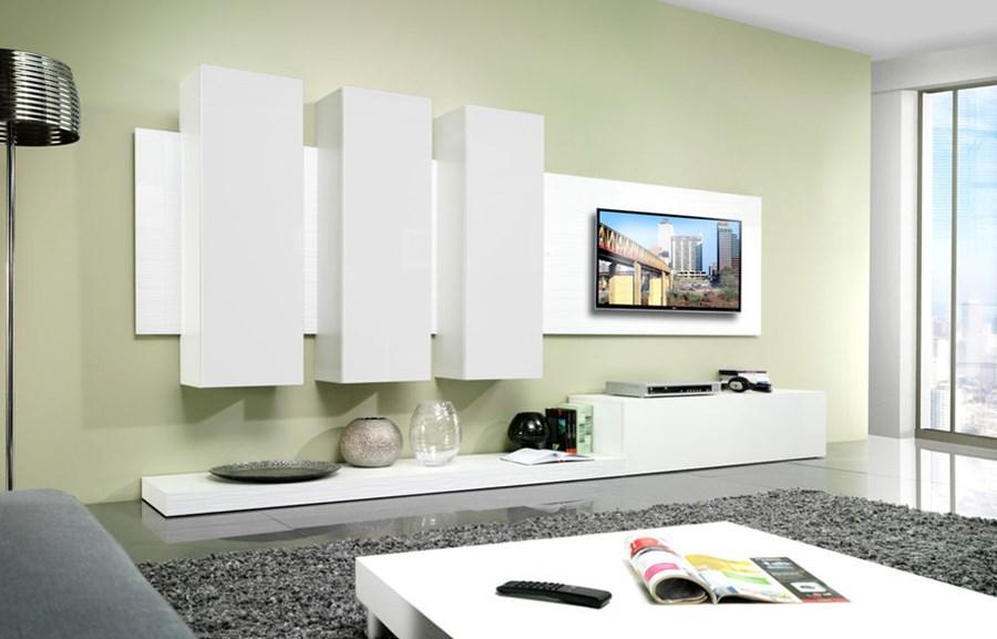 nowoczesna meblo cianka life meblo cianki zdj cia. Black Bedroom Furniture Sets. Home Design Ideas
