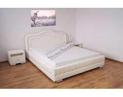 Łóżko Demeter