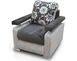 Fotel Nati