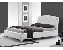 Łóżko Sofia