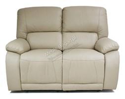 Sofa Alaska - dwuosobowa