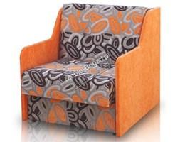 Sofa Amerykanka I boki cienkie