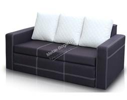 Sofa Anet III