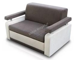 Sofa Nati