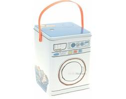 Pojemnik na proszek do prania 2