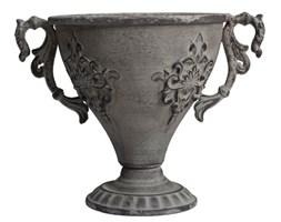 Puchar Babette