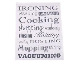 Ręcznik kuchenny Cooking