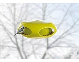 Karmnik dla ptaków [PI:P] Koziol