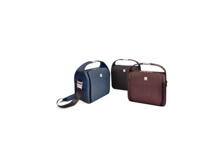 ea5c92e0fa85a Iris koszyk Lunch Bag Dome - Akcesoria piknikowe - zdjęcia, pomysły ...