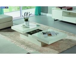 ART 110/60/30cm stolik kawowy DLA - MESYNA