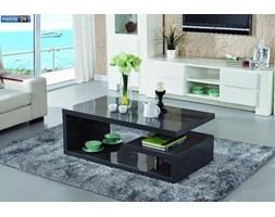ART 120/60/43cm stolik kawowy DLA-ROSA