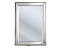 Kare Design Lustro Modern Living Silver 80x50 - 75359