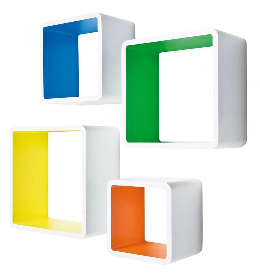 kare design lounge cube colore rega kwadratowy 4 set. Black Bedroom Furniture Sets. Home Design Ideas