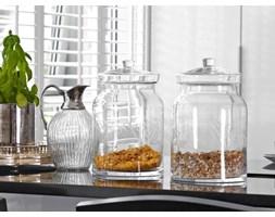 BBW Bon Appetit 30cm pojemnik szklany