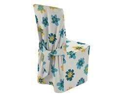 Dekoria Sukienka na krzesło w kolekcji Isabelle