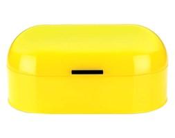 Chlebak Kela Frisco żółty KE-11170 + Transport juz od 8,90 zł