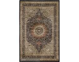 Oriental Weavers Dywan Oriental Weavers Mosaic 20/69-K 160x235